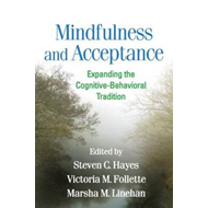 Mindfulness and Acceptance (BOK)