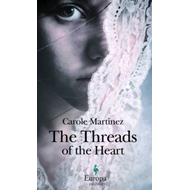 The Threads of the Heart (BOK)