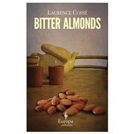 Bitter Almonds (BOK)