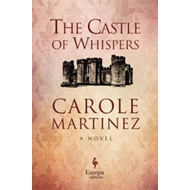 The Castle of Whispers (BOK)