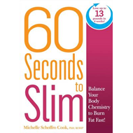 60 Seconds to Slim (BOK)