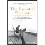 Essential Sheehan (BOK)