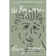 The Roy Stories (BOK)