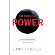 Future of Power (BOK)