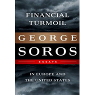 Financial Turmoil in Europe and the United States: Essays (BOK)