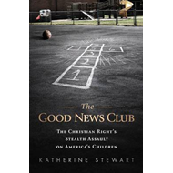 Good News Club (BOK)