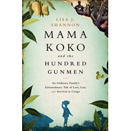 Mama Koko and the Hundred Gunmen (BOK)