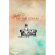 Jackie O on the Couch (BOK)