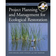 Project Planning and Management for Ecological Restoration (BOK)