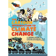 Cartoon Introduction to Climate Change (BOK)