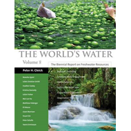 World's Water Volume 8 (BOK)