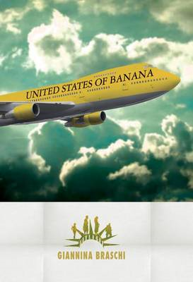 United States of Banana (BOK)