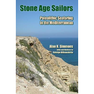 Stone Age Sailors: Paleolithic Seafaring in the Mediterranean (BOK)