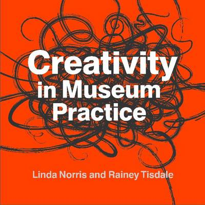 Creativity in Museum Practice (BOK)