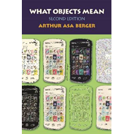 What Objects Mean (BOK)