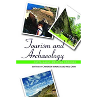 Tourism and Archaeology (BOK)