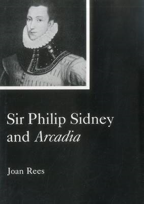 Sir Philip Sidney and Arcadia (BOK)