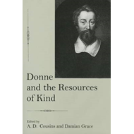 Donne and the Resources of Kind (BOK)