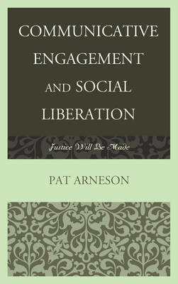 Communicative Engagement and Social Liberation (BOK)