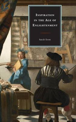 Inspiration in the Age of Enlightenment (BOK)