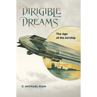 Dirigible Dreams (BOK)