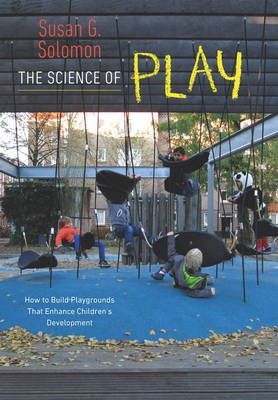 Science of Play (BOK)