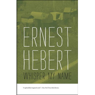 Whisper My Name (BOK)