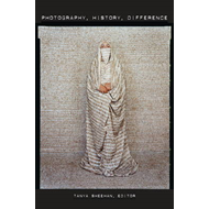 Photography, History, Difference (BOK)