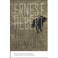 Dogs of March (BOK)