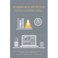 Buddha Walks into the Office (BOK)
