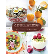Tartine Gourmande (BOK)