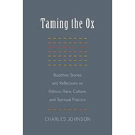 Taming the Ox (BOK)