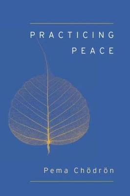 Practicing Peace (BOK)