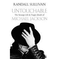 Untouchable: The Strange Life and Tragic Death of Michael Jackson (BOK)
