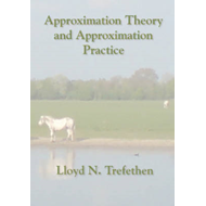 Approximation Theory and Approximation Practice (BOK)