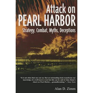 Attack on Pearl Harbor (BOK)