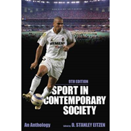Sport in Contemporary Society (BOK)
