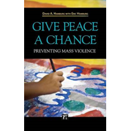 Give Peace a Chance (BOK)