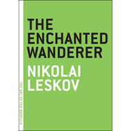 The Enchanted Wanderer (BOK)
