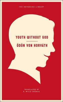 Youth without God (BOK)