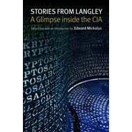 Stories from Langley (BOK)