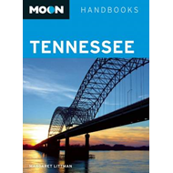 Moon Tennessee (BOK)