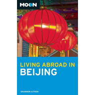Moon Living Abroad in Beijing (BOK)