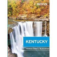 Moon Kentucky (BOK)