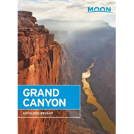 Moon Grand Canyon (BOK)