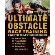 Ultimate Obstacle Race Training (BOK)