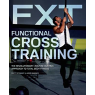 Functional Cross Training (BOK)