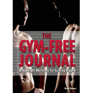 Gym-free Journal (BOK)