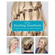 New Braiding Handbook (BOK)