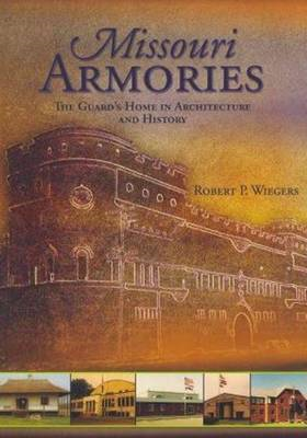 Missouri Armories (BOK)